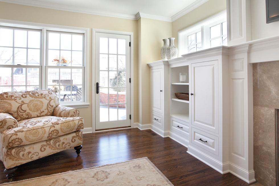 T_5003_Living Room 2.jpg