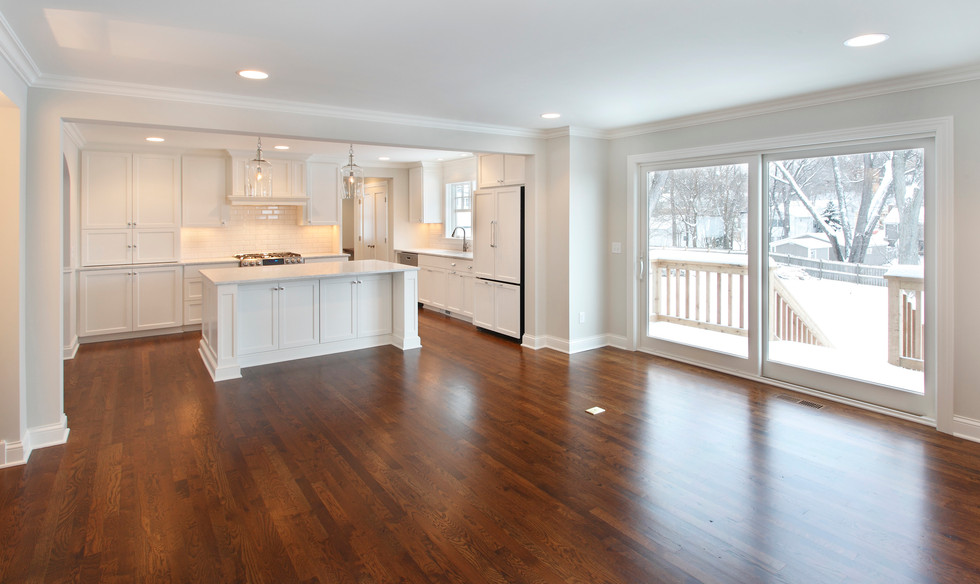 xN_4524_Living Kitchen.jpg