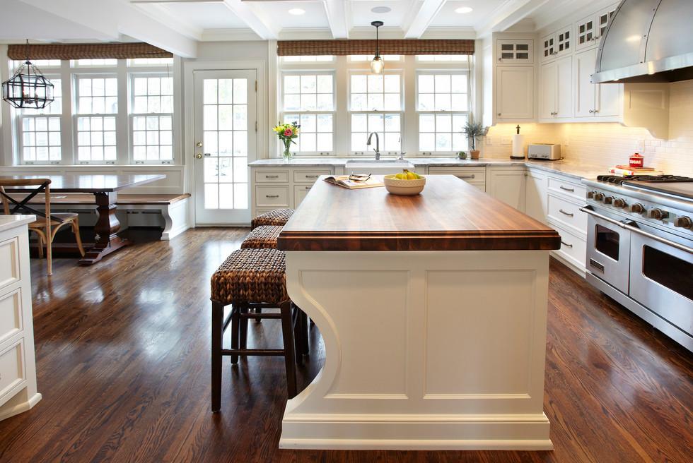 Rt_4606_Kitchen2.jpg