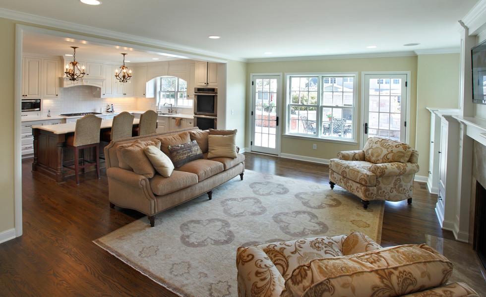 T_5003_Living Room.jpg
