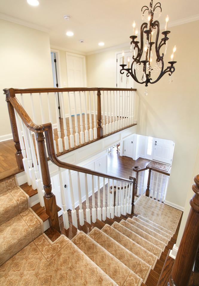 T_5003_Staircase.jpg