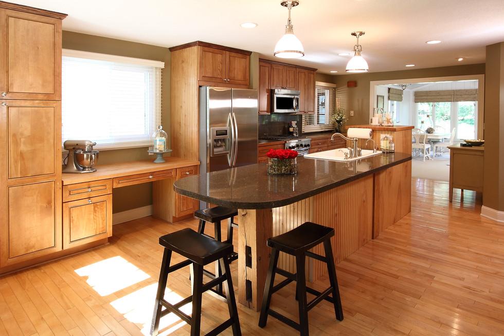 xT_4521_kitchen1.jpg