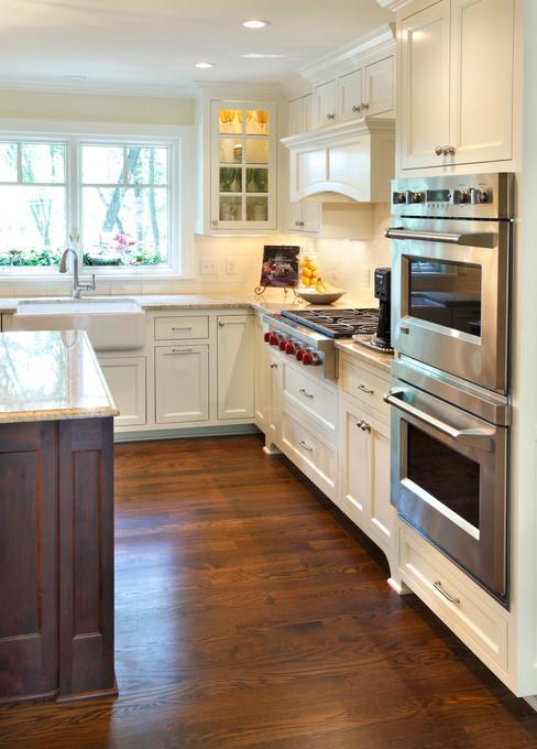 T_6413_Kitchen 2.jpg