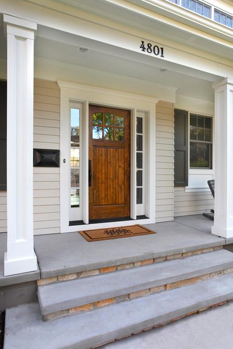 N_4801_Exterior Entry.jpg