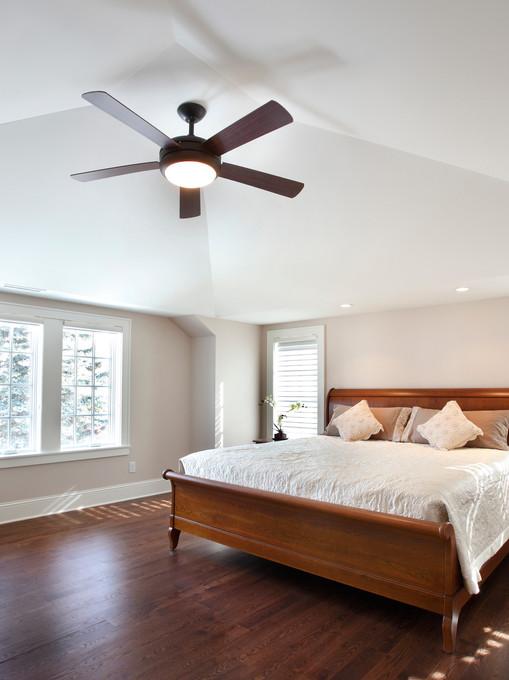 xT_4623_Master Bedroom.jpg