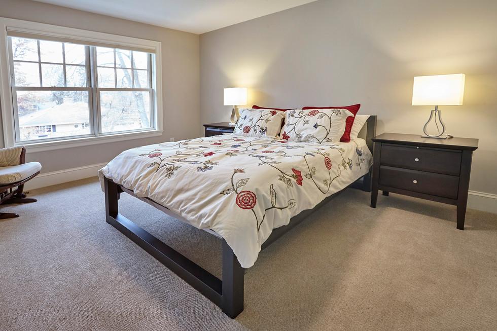 SC_4533_Bedroom.jpg