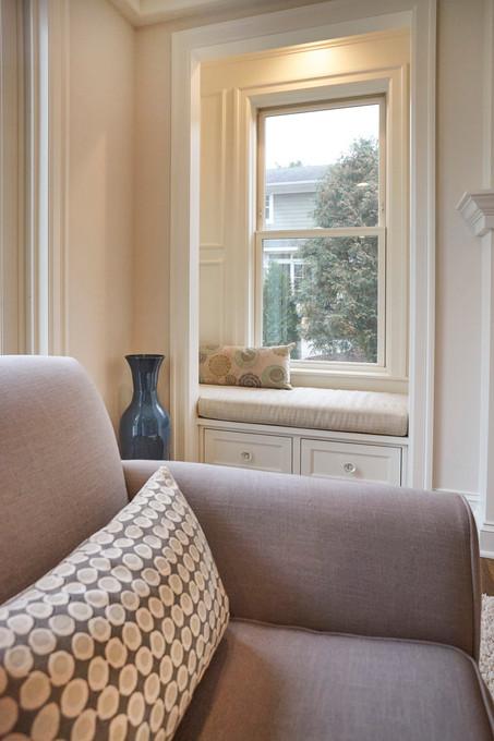 SC_4533_Living Room Detail.jpg
