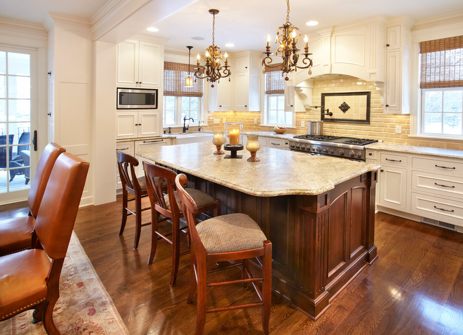 N_5500_Full Kitchen.jpg