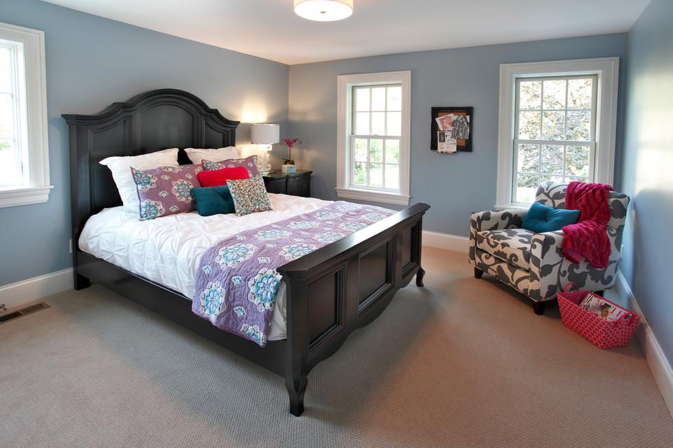 N_4516_Bedroom.jpg