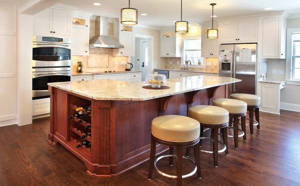 xT-4623_kitchen.jpg