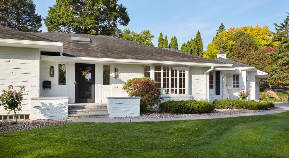 4001 Basswood_front door from yard.jpg