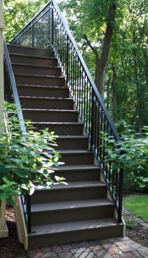 T_6413_Exterior Stair.jpg