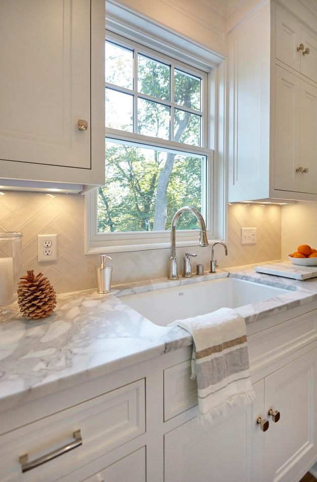 SC_60_kitchen sink.jpg