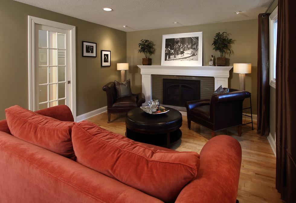 xT_4521_living room1.jpg