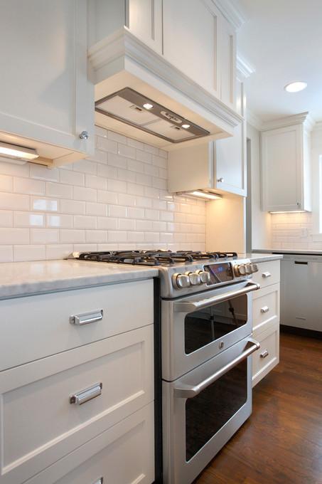 xN_4524_Kitchen 3.jpg