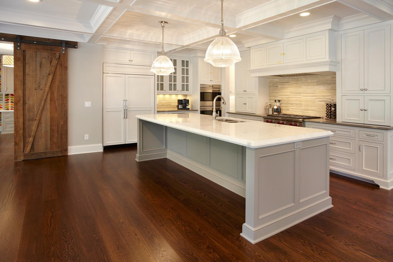 N_4524_Kitchen2.jpg