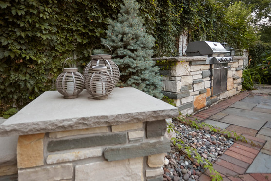 4606_Rt_exterior back kitchen.jpg