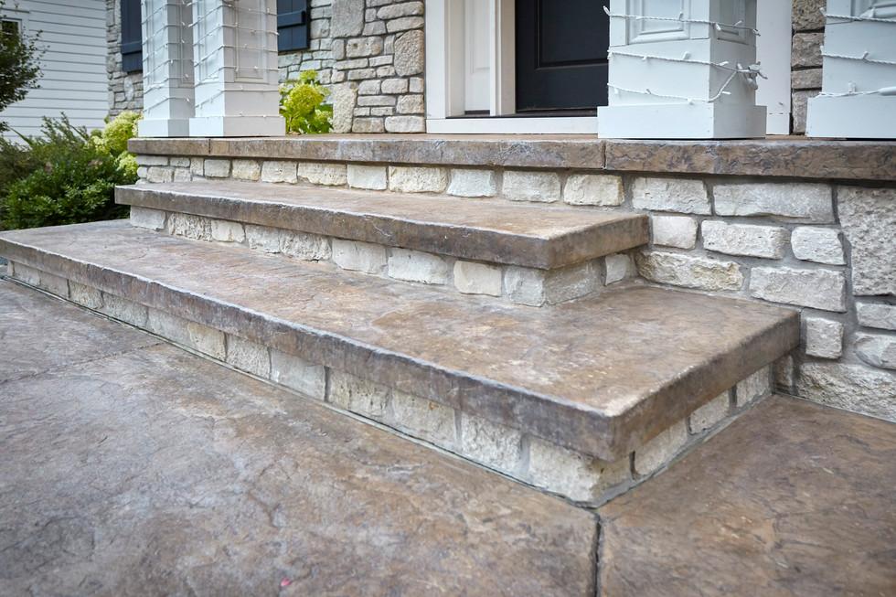 N_4524_front steps detail.jpg
