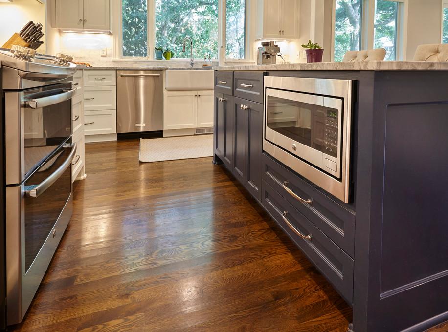 SC_4545_Kitchen galley.jpg