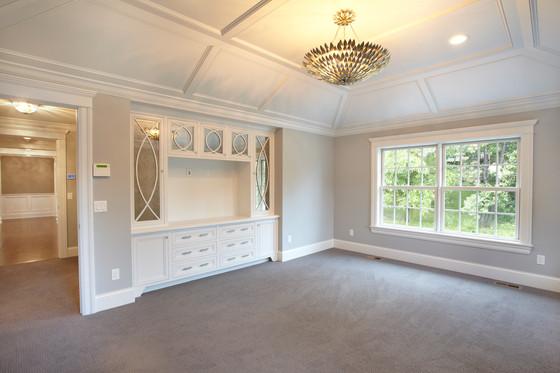 N_4524_Master Bedroom.jpg