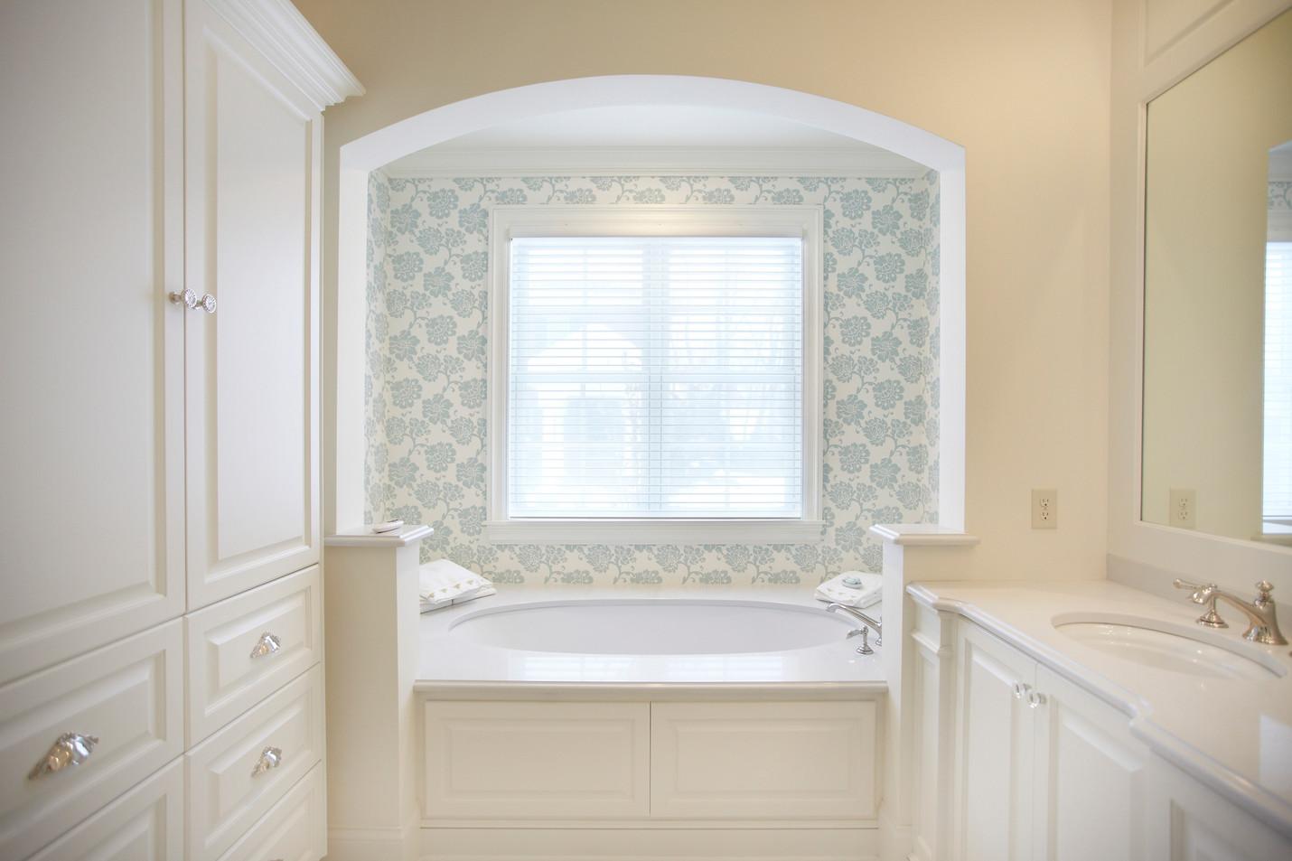 N_5285_Master Bath 2.jpg