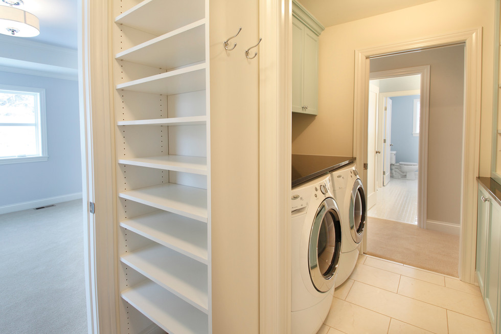 xN_4524_Laundry.jpg