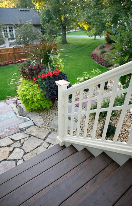 Rc_5510_Deck Stair.jpg
