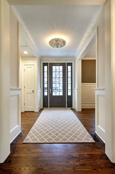 SC_4533_Front Door and Hallway.jpg
