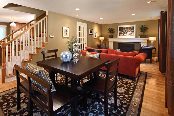 xT_4521_living and dining room.jpg
