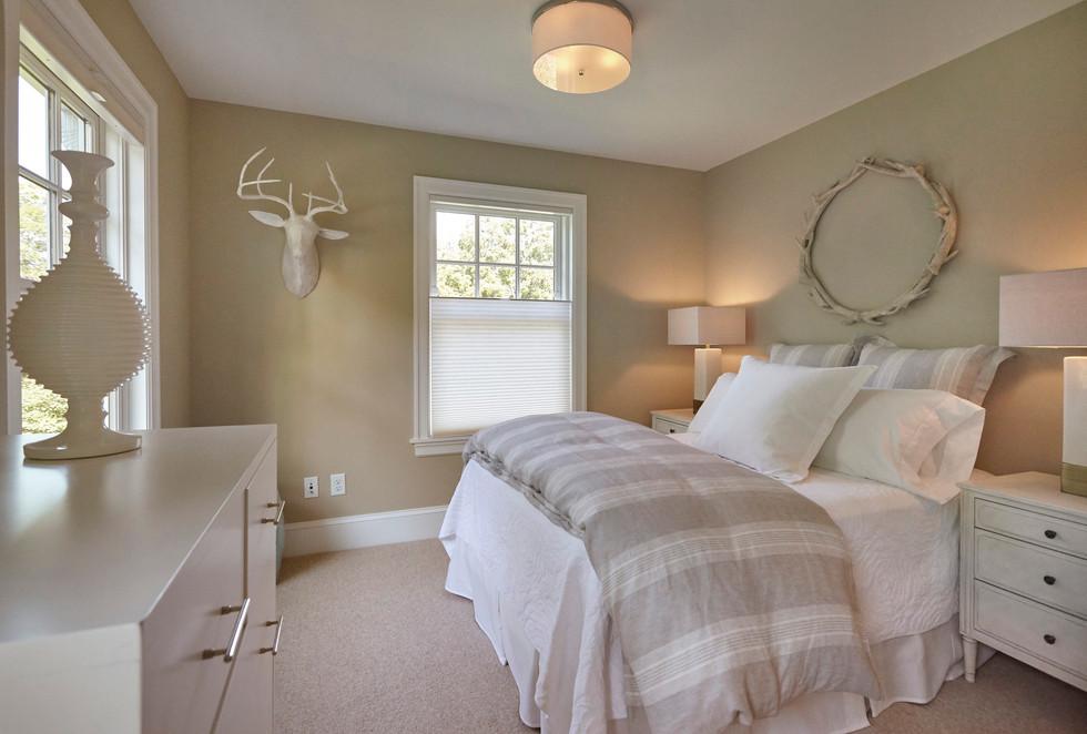 SC_60_Bedroom.jpg