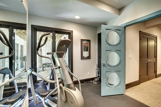 6515 Biscayne-LL Workout room.jpg