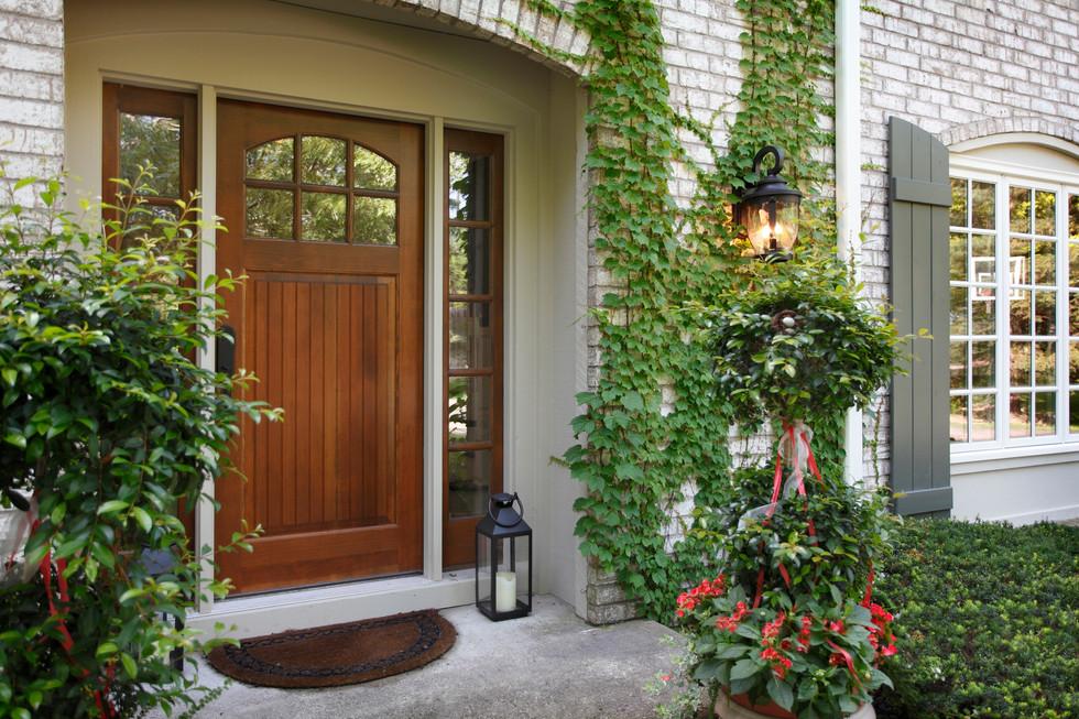 T_6413_Exterior Front Door.jpg