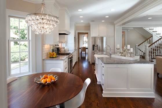 N_4516_Kitchen pantry dining.jpg