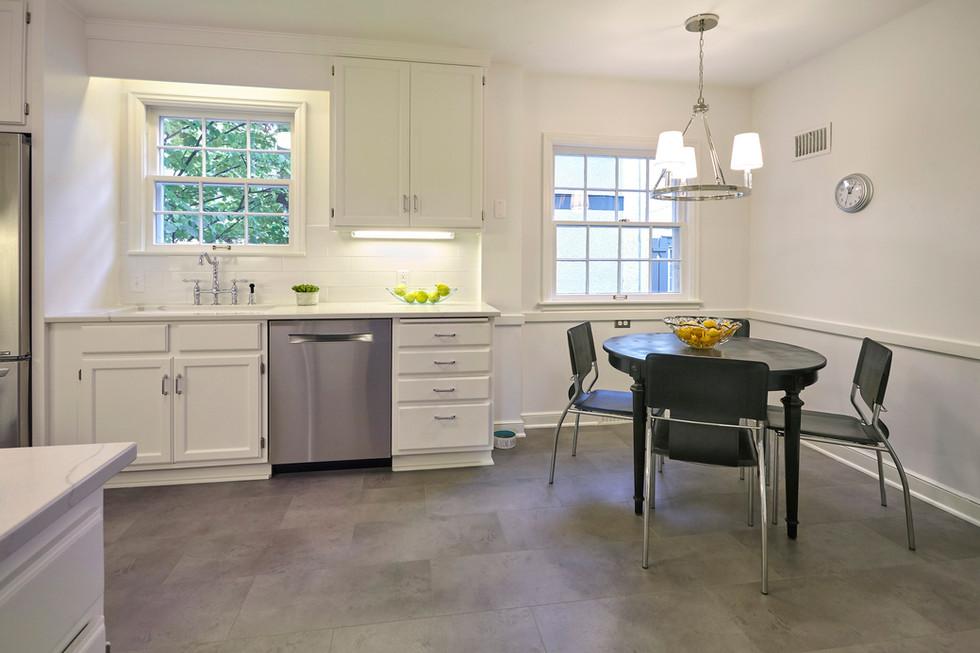 Rc_4920_Kitchen.jpg