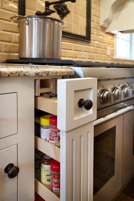 N_5500_Kitchen Detail.jpg
