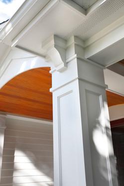 T_5311_porch detail.jpg