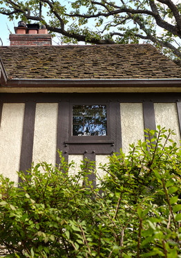 Rt_4600_sm window detail.jpg