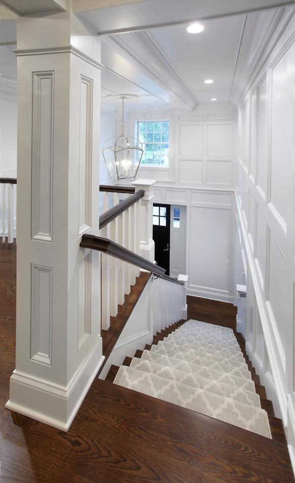 N_4524_staircase down.jpg