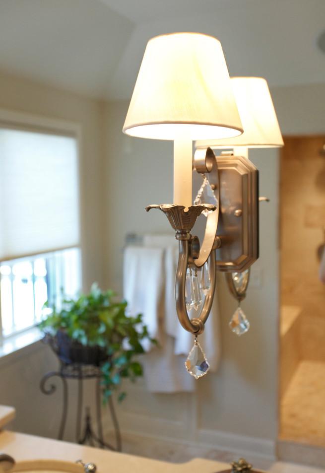 T_5003_Lamp Detail.jpg