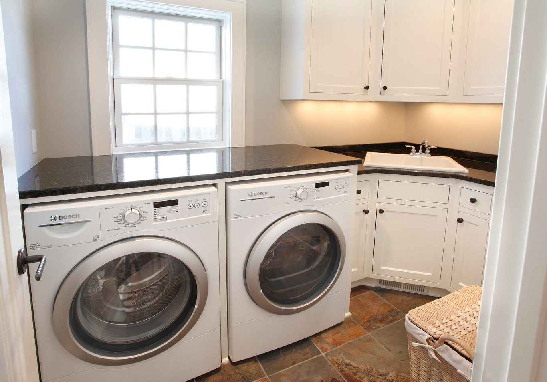 xT_4623_Laundry.jpg