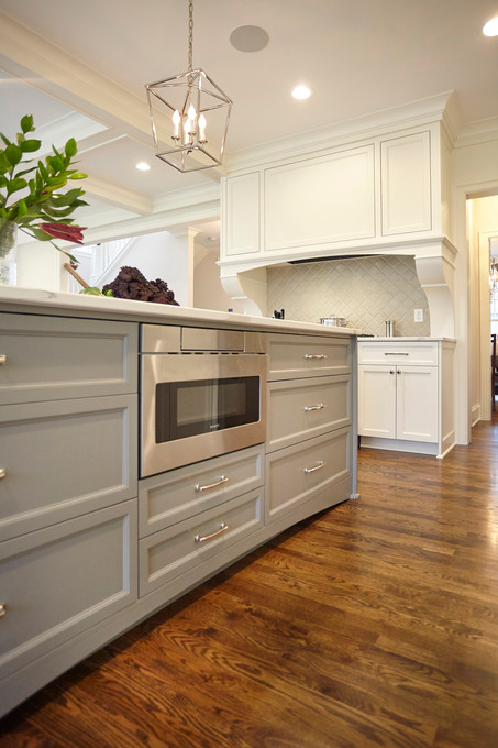 SC_4533_Kitchen Cabinets.jpg