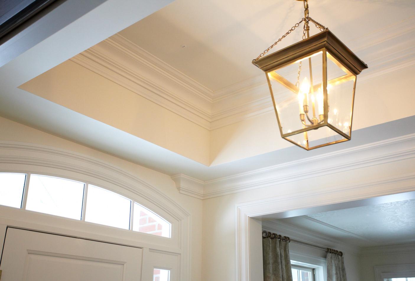 N_5285_Entry ceiling.jpg