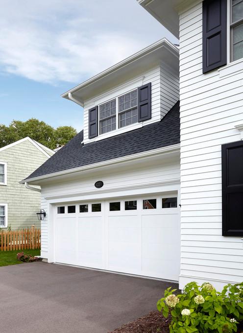 SC_4227_garage.jpg
