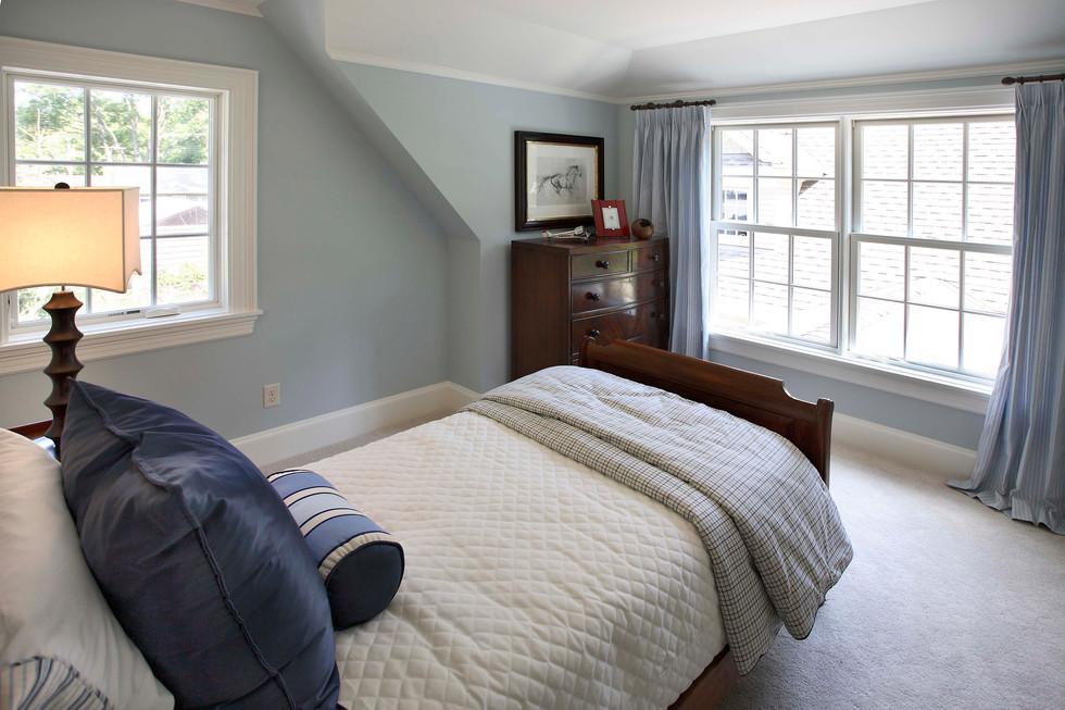 N_4517_Boy Bedroom.jpg