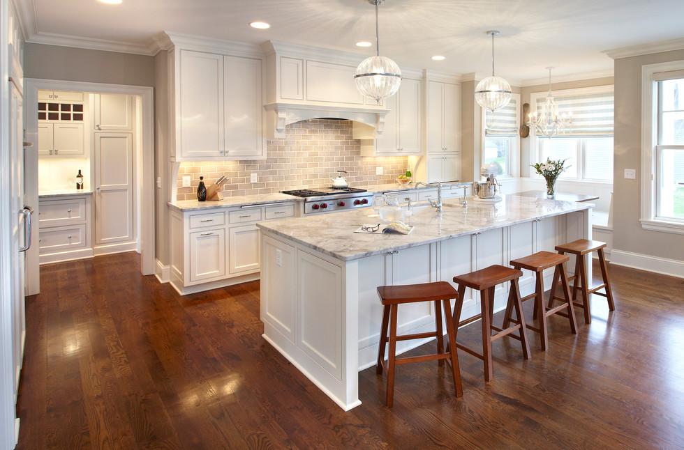 N_4801_Kitchen 2.jpg