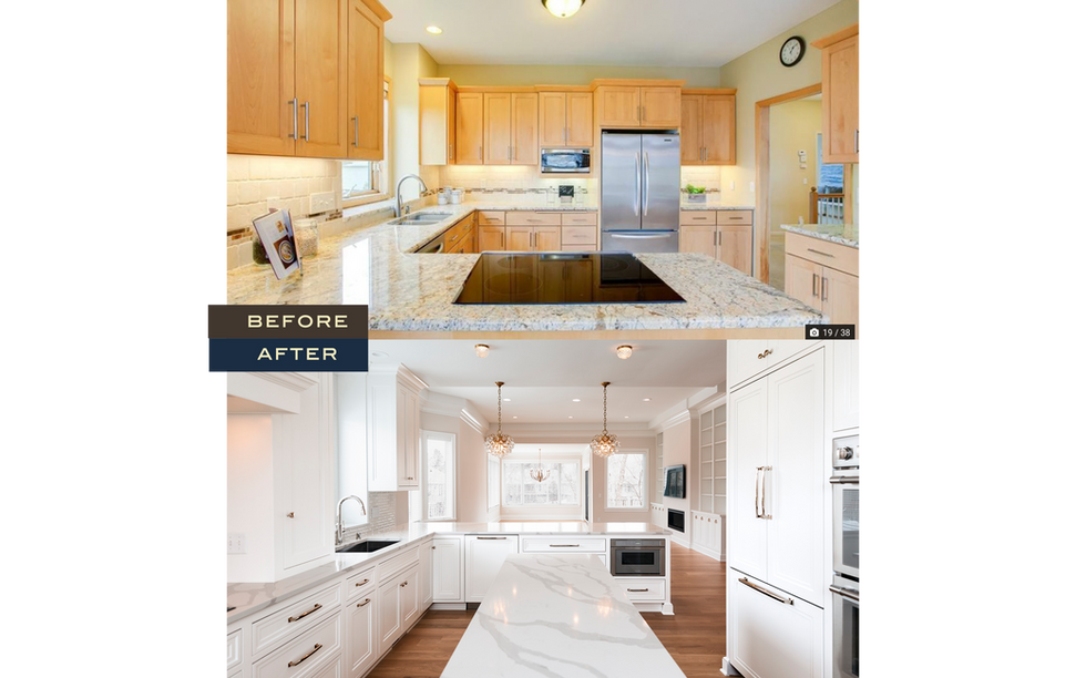 T_Waycliffe Kitchen to back_B-A.png
