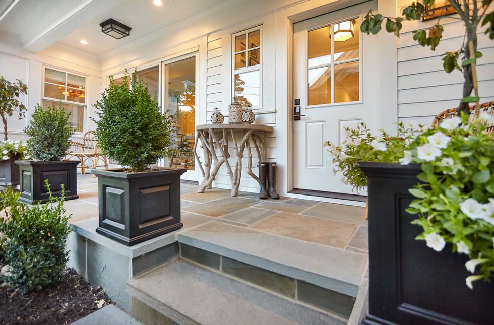 T_2747_exterior back porch w steps.jpg
