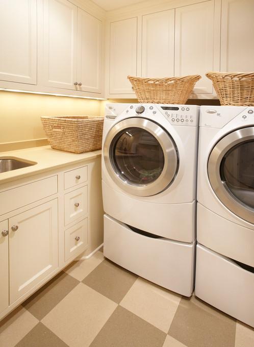 N_5500_Laundry.jpg