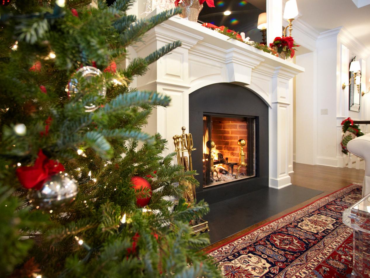 N_5285_Fireplace.jpg