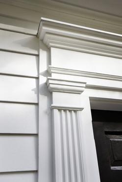Rc_4920_Exterior Detail.jpg